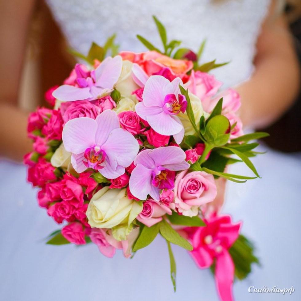 Составление свадебный букет севастополь цена, муж подарил букет